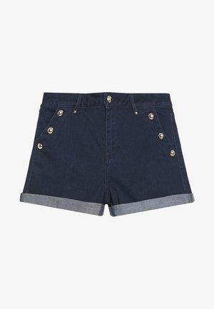 Shorts - brut