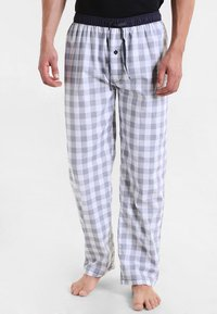 Ceceba - Pyjamasbyxor - blau-hell - 0