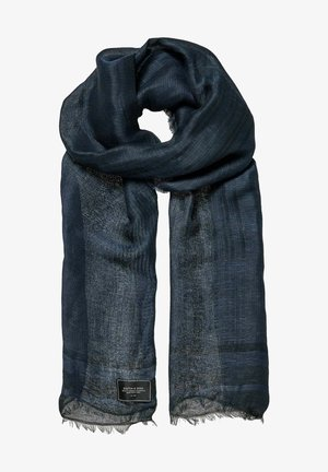 Scarf - combo a
