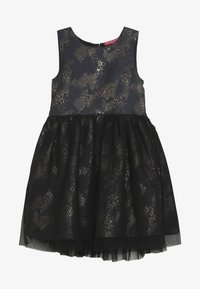 Derhy Kids - ERNESTINE - Cocktail dress / Party dress - marine - 3