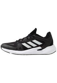 adidas Performance - ALPHATORSION - Zapatillas de running estables - cblack/ftwwht/gresix - 0