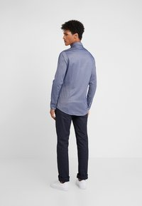 DRYKORN - SOLO - Shirt - navy - 2