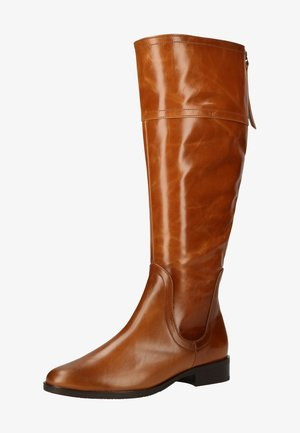 Boots - whisky 24