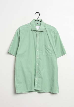 Chemise - grün