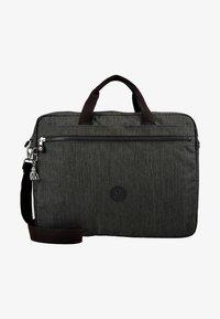 Kipling - KERRIS - Laptop bag - black indigo - 7