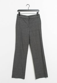Street One - Trousers - grey - 0