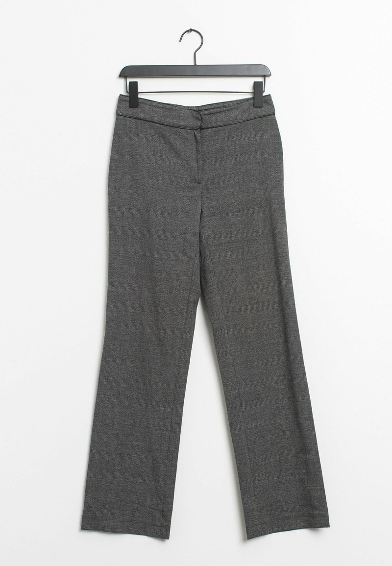 Street One - Trousers - grey