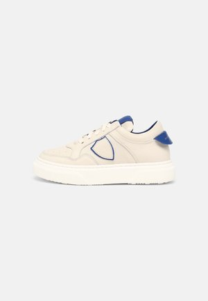UNISEX - Sneakers - off white