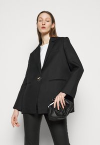 WEEKEND MaxMara - PRATI - Clutch - black - 0