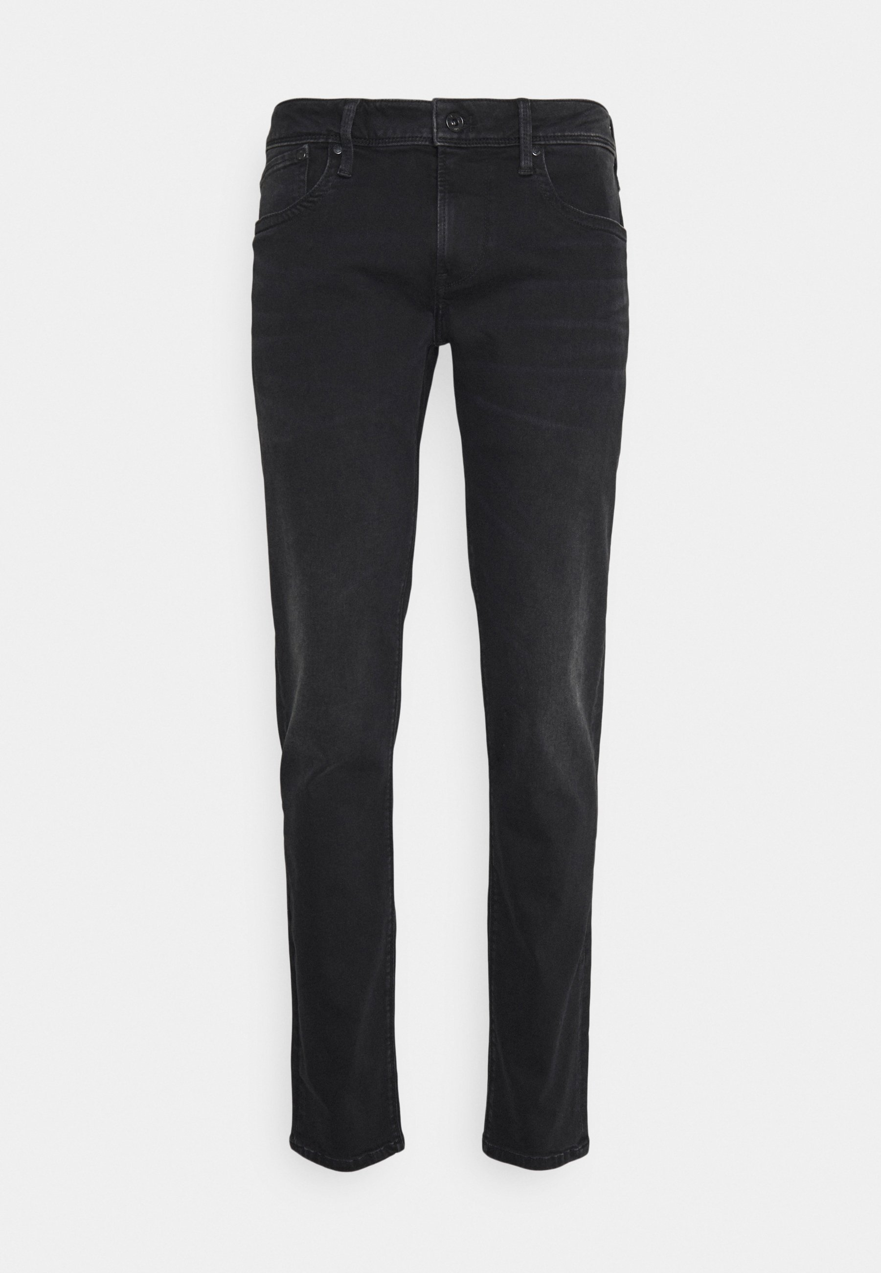 Uomo HATCH POWERFLEX - Jeans slim fit