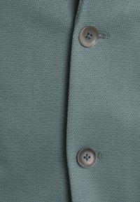 Esprit Collection - Kostym - green - 6