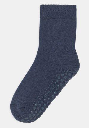 CATSPADS - Socks - dark blue
