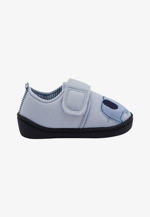 DINOSAUR  - Klittenbandschoenen - blue