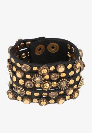Armband - nero