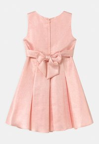 happy girls - Vestito elegante - rose - 1