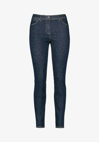 Gerry Weber Edition - Jeans Skinny Fit - dark blue - 0