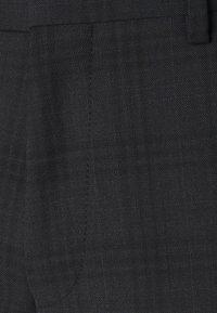 HUGO - ARTI HESTEN - Costume - black - 4