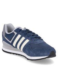 adidas Originals - Trainers - blau - 5