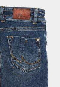 LTB - JULITA  - Jeans Slim Fit - rosali wash - 2