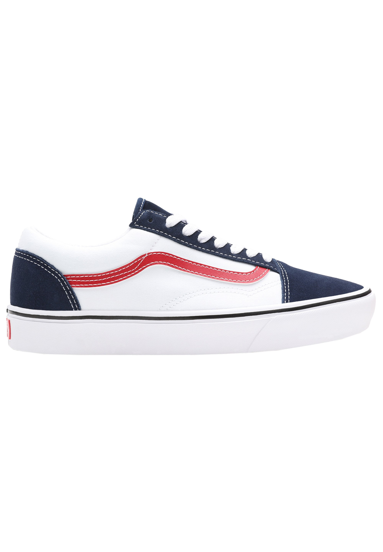 Chaussures homme en promo Vans | Tous les articles chez Zalando