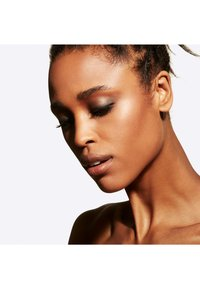 MAC - BRONZING POWDER - Bronzeur - golden