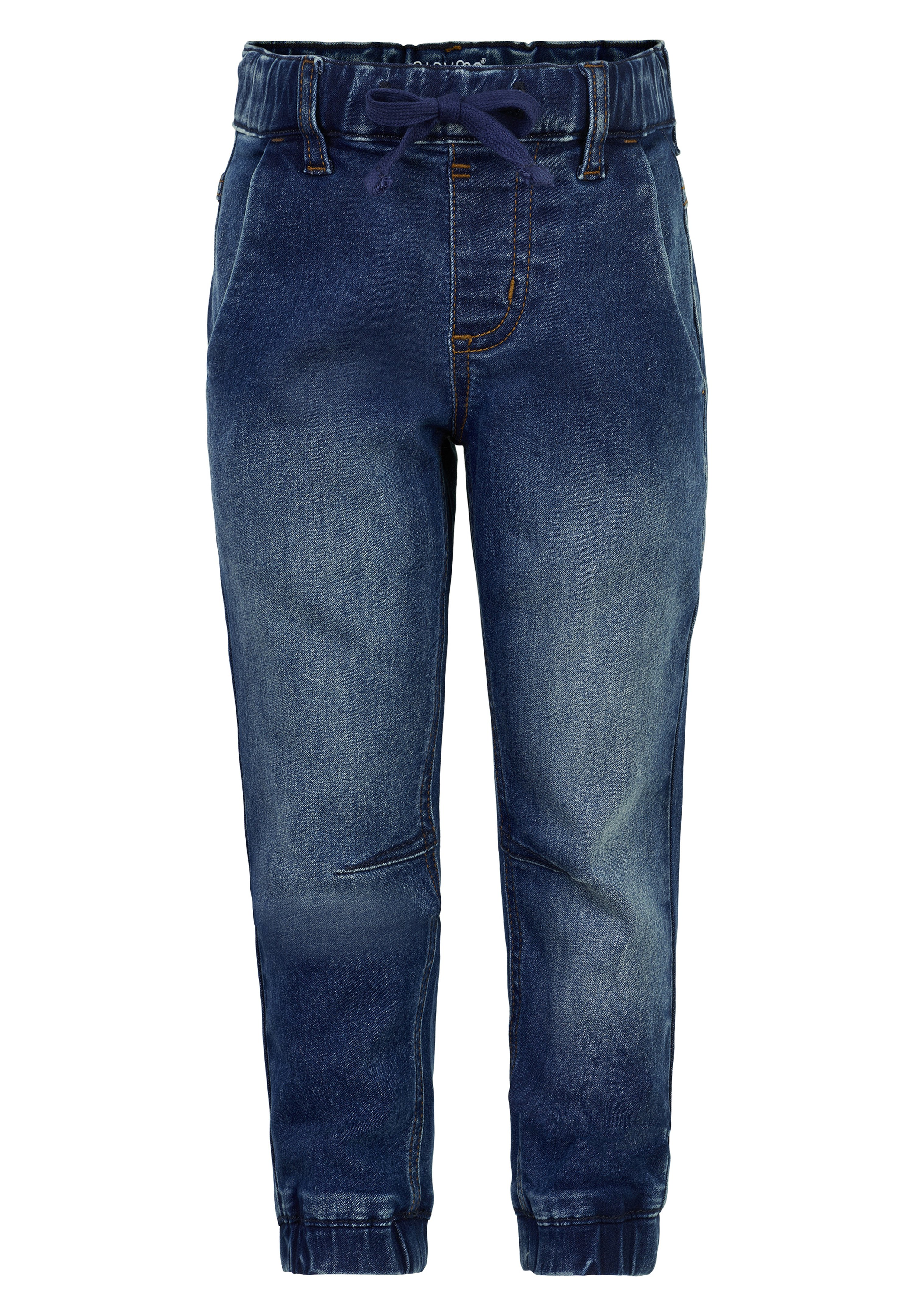 Kinder power  - Jeans Relaxed Fit