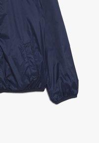 Benetton - JACKET - Overgangsjakker - dark blue - 4