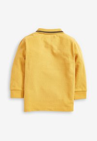 Next - Blush - Polo shirt - yellow - 1