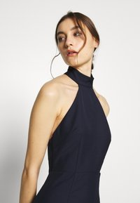 Jarlo - TILLY - Occasion wear - navy - 3