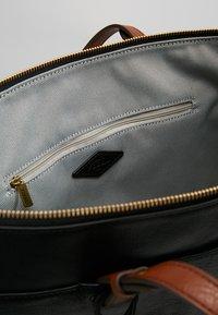 Fossil - RACHEL - Handbag - black - 6