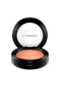 MAC - EXTRA DIMENSION BLUSH - Blusher - hushed tone - 1