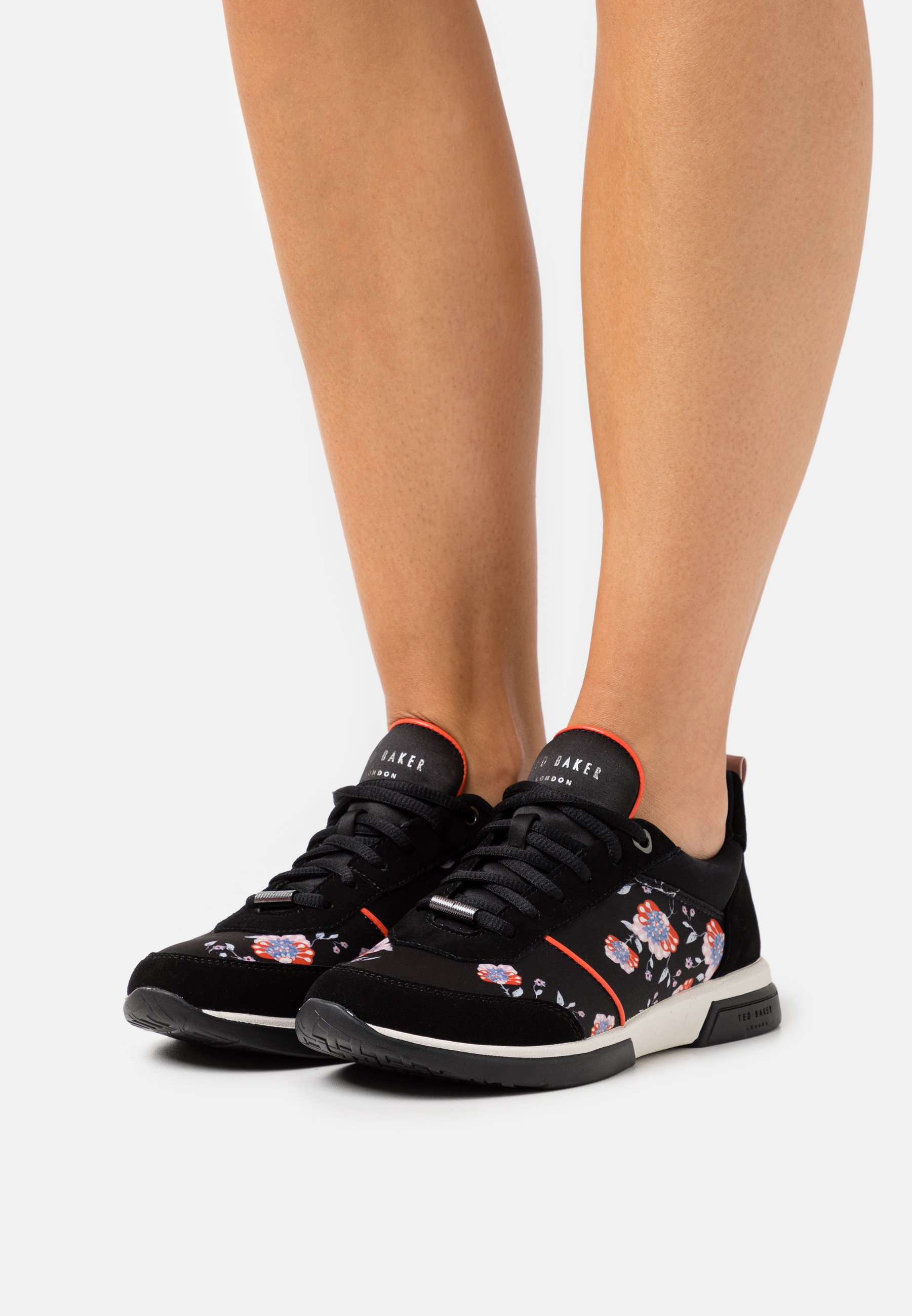 Donna AYLAHH - Sneakers basse