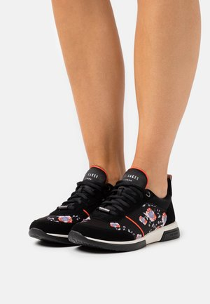 AYLAHH - Trainers - black