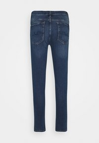 7 for all mankind - PYPER - Jeans Skinny Fit - dark blue - 1
