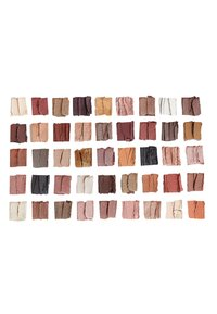Make up Revolution - MAXI RELOADED EYESHADOW PALETTE - Oogschaduwpalet - large it up - 2