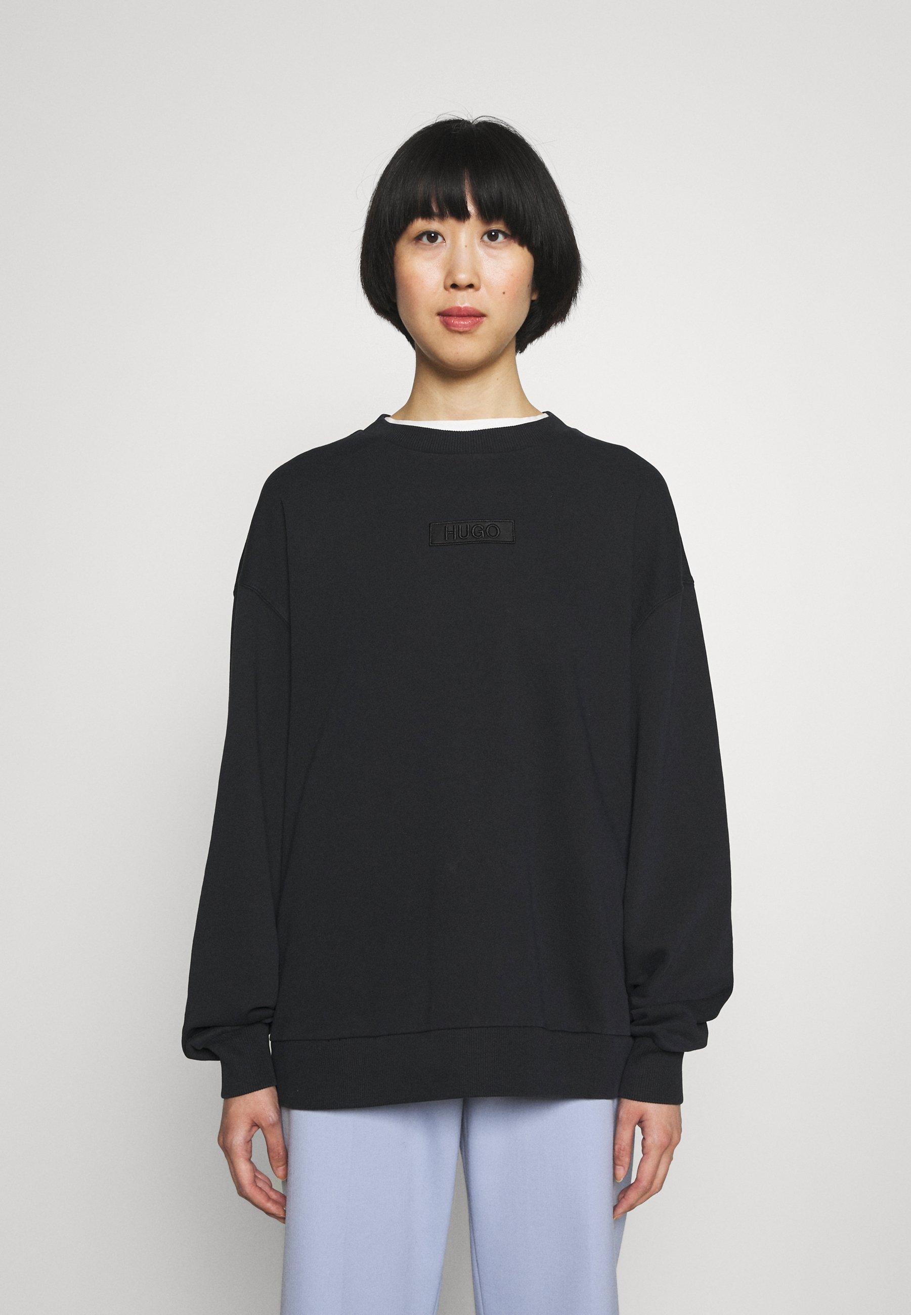 Women DASHIMARA - Sweatshirt