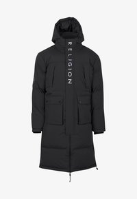 Religion - Winter coat - black - 5