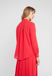 Mulberry - EMMELINE - Blouse - bright red - 2