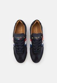 Pantofola d'Oro - IMOLA UOMO - Sneakers laag - dress blues - 3