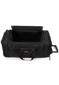 Eastpak - Weekend bag - black - 2