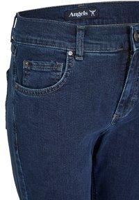 Angels - Jeans Skinny Fit - dunkelblau - 2