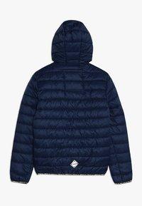 Staccato - Light jacket - dark marine - 1