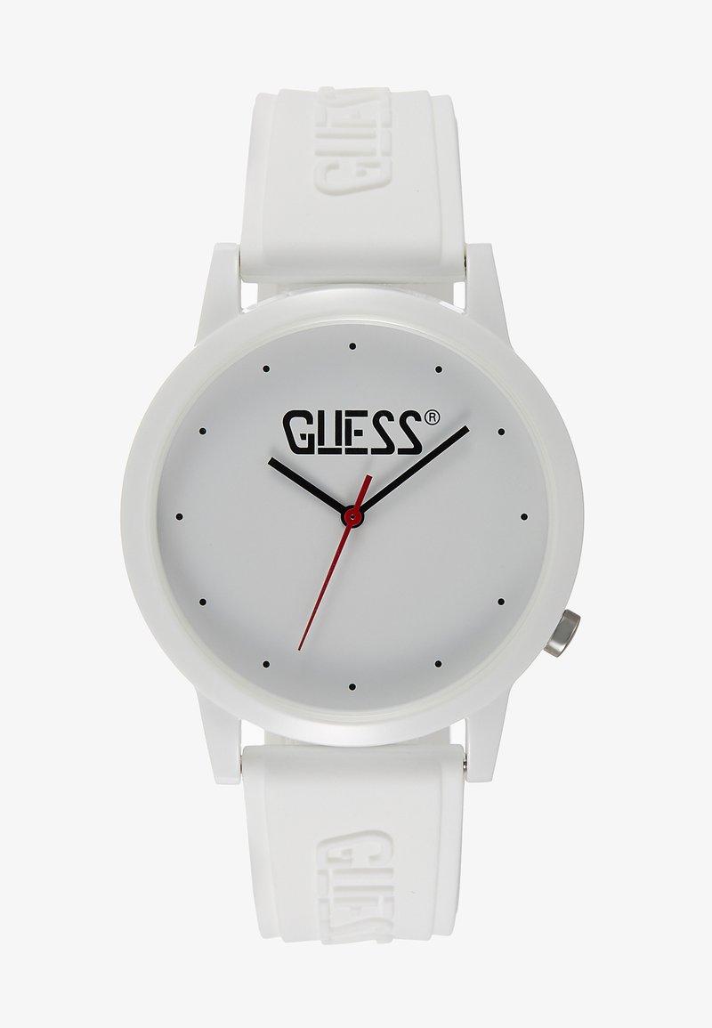 Guess - ORIGINALS - Hodinky - white
