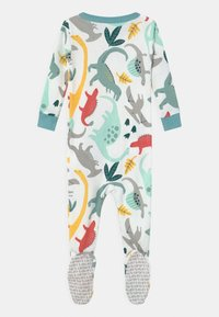 Carter's - DINO  - Sleep suit - multi coloured/white - 1