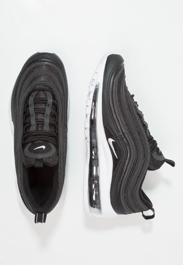 Nike Air Max 97 Schuh für ältere Kinder - Sneakersy niskie - black/white