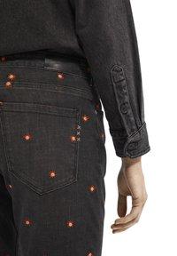 Scotch & Soda - SLIM LEG  - Slim fit jeans - evening star - 4