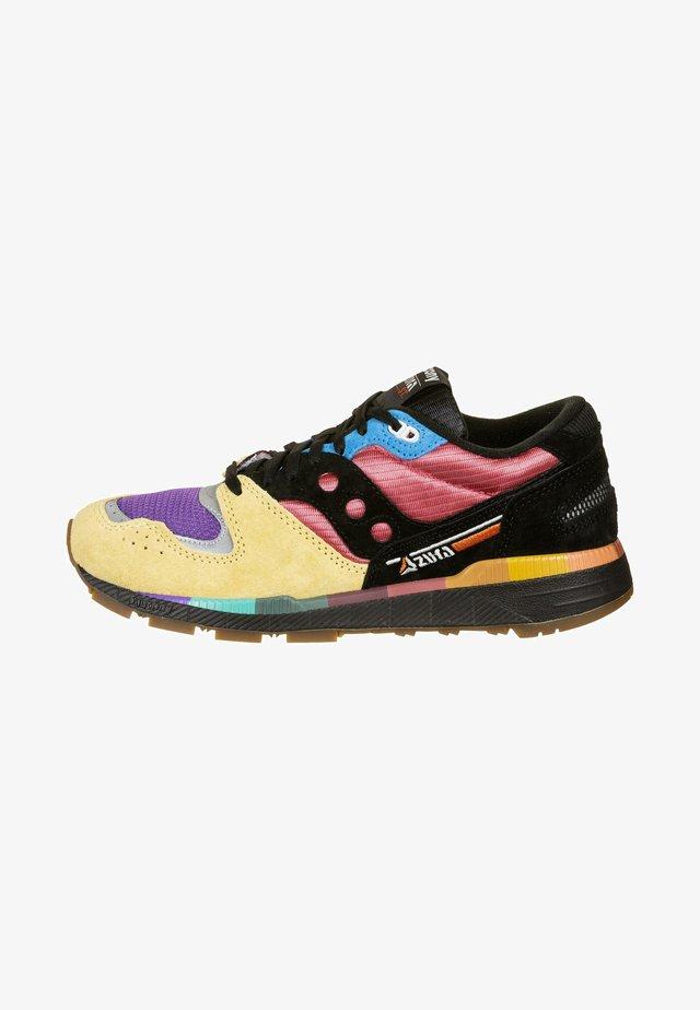 Sneaker low - multi gum