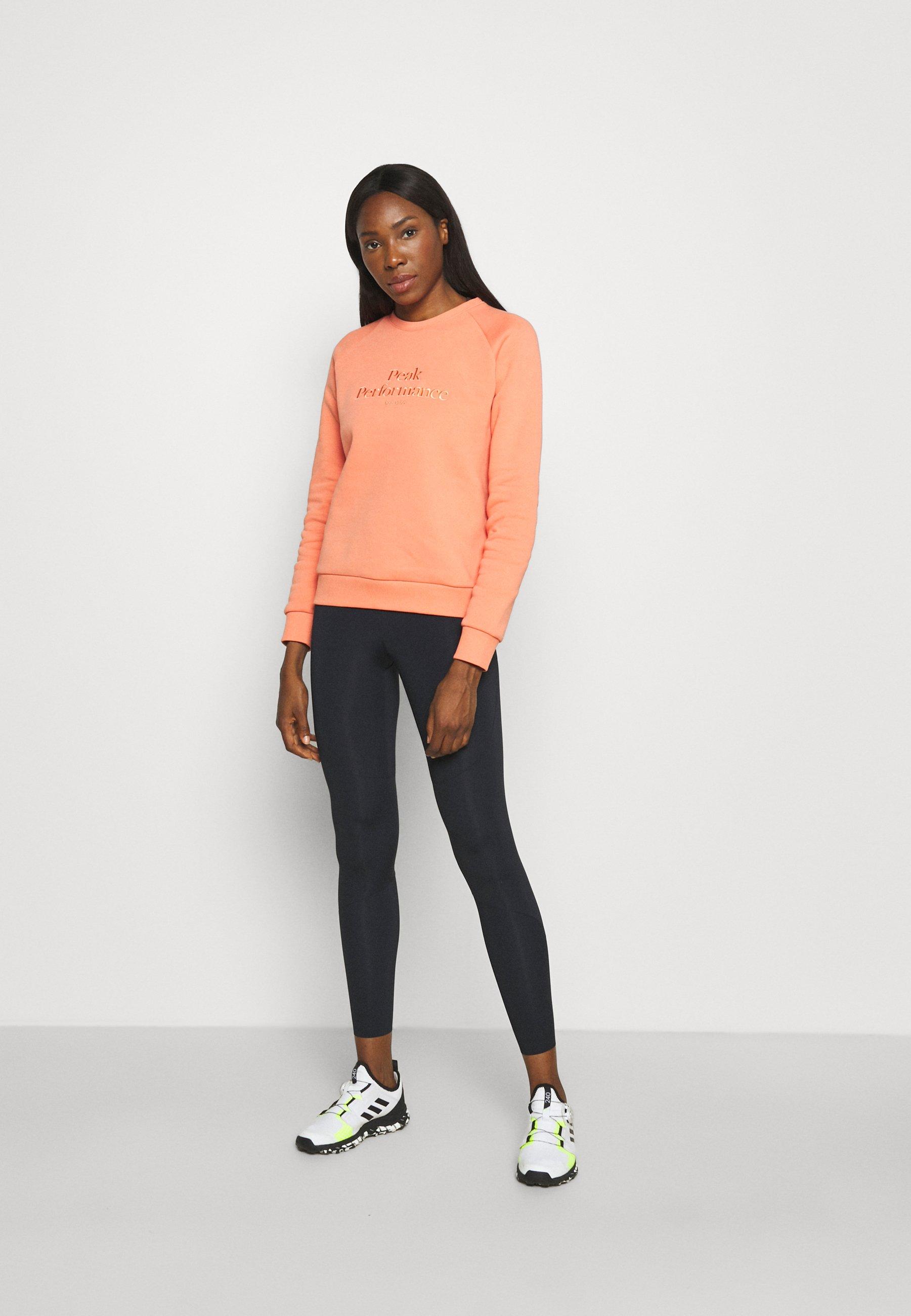 Women ORIGINAL CREW - Sweatshirt