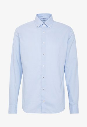 SLIM FIT CLASSIC  - Formal shirt - blue