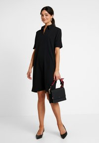 KIOMI - Day dress - black - 1
